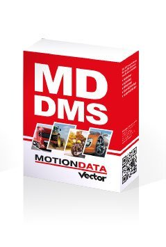 MOTIONDATA DMS