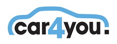car4you Logo
